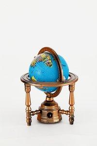 Globe 202 Dx