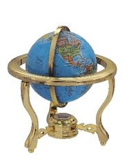 Globe 303C