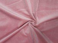 sofa velvet fabric wholesaler