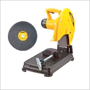 2300w 355mm Chop Saw