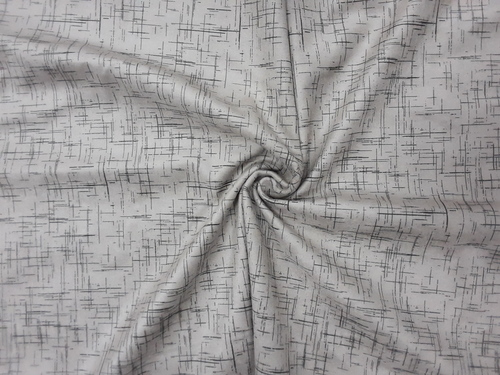 sofa velvet fabric supplier in gujarat