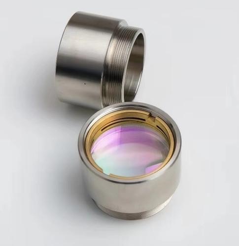Laser Collimating Lens