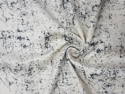 sofa velvet manufacturer