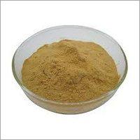 Tea Polyphenols Powder