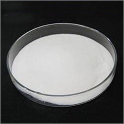 Acetone Thiosemi Carbazole