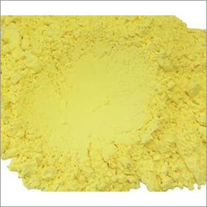 Thiocolchicoside Powder