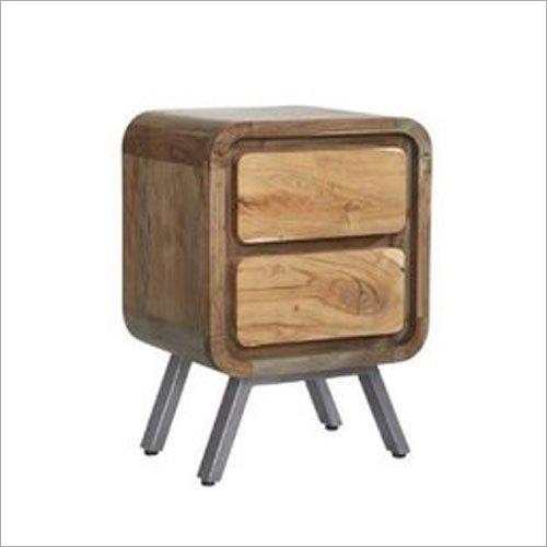 Wooden Bedroom Drawer