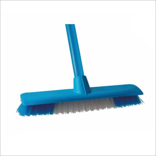 Hardy Floor Brush