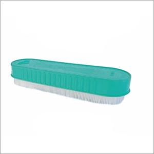 Klinex Cloth Plastic Brush