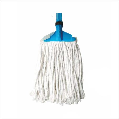 Clip Mop Refill
