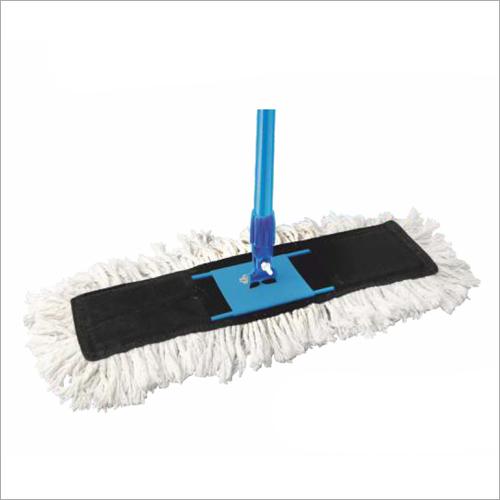Floor Cleaning Dry Mop