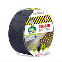 Anti Skid Safety Tape
