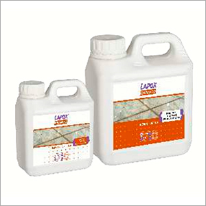 JR 150 IJH 350 Lapox Granito Epoxy Adhesive