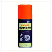 50gm Lacare Chain Lube Spray