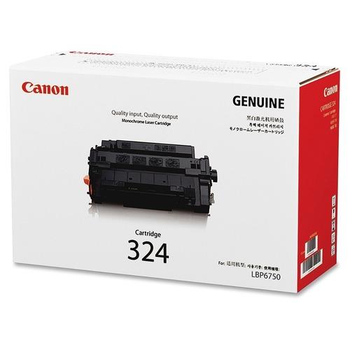 Canon Ink Cartridge