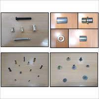 Deno Automotive Parts