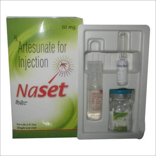Artesunate For Injection