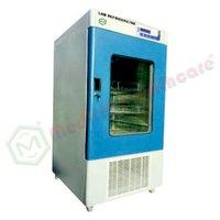 Laboratory Refrigerator (20degree C To 80degree C)