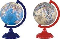 Globe 303S