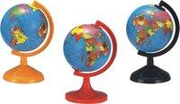 Globe 404A