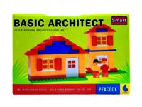Basic Architect
