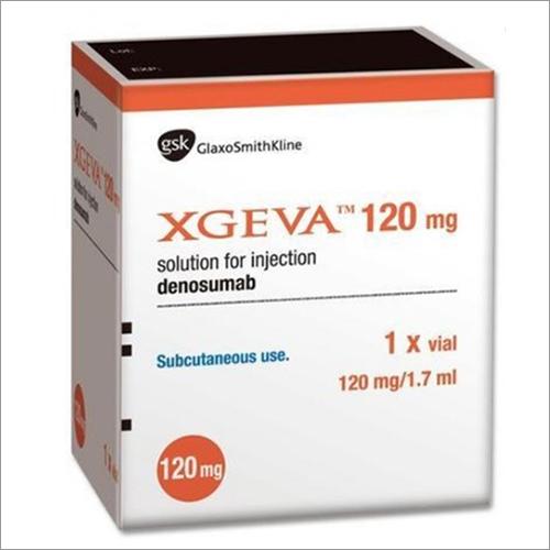 Denosumab 120 Mg Injection