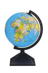 Globe 505P