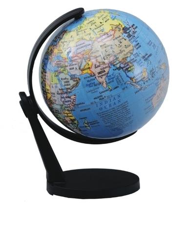 Globe 505ST