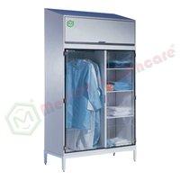 Clean Storage Cabinet