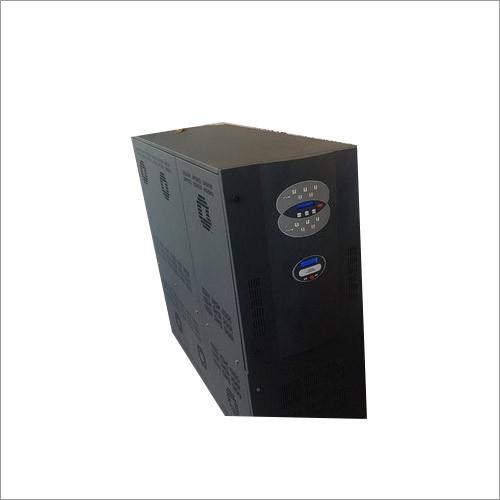 Commercial Solar Off Grid Inverter