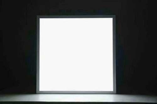 2X2 Slim panel  Light 36watt