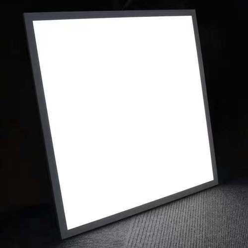 2X2 Slim panel  Light 48watt