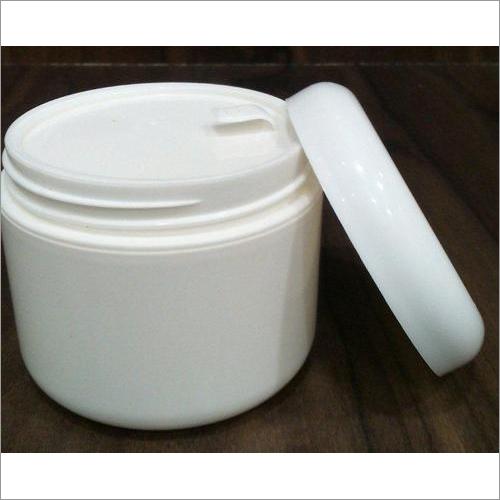 100 Gram Jazz Cream Jar