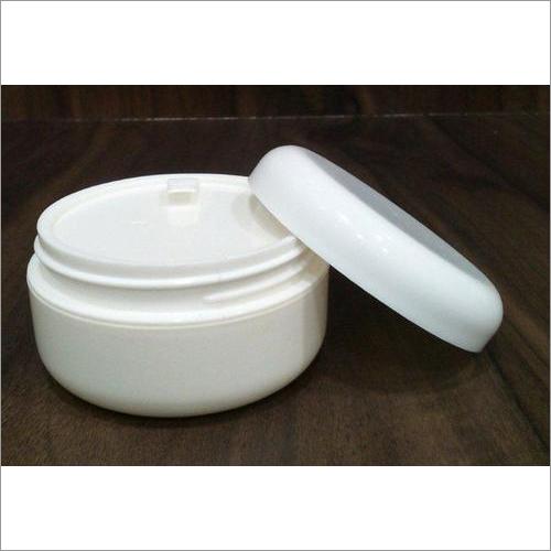 50 Gram Jazz Cream Jar