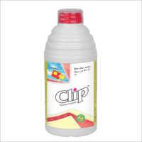Clip Systemic Fungicide