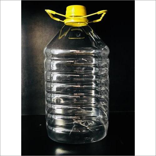 5 Liter Phenyl Can