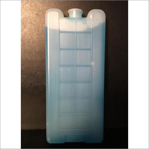 Ice Pack Bottles