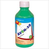 AVON-25 Insecticide