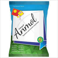 Anmol Systeiminc and Contact Insecticide