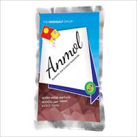 Anmol Systemic and Contact Insecticide