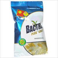 Bactro Plus Gold Immunomodulatory