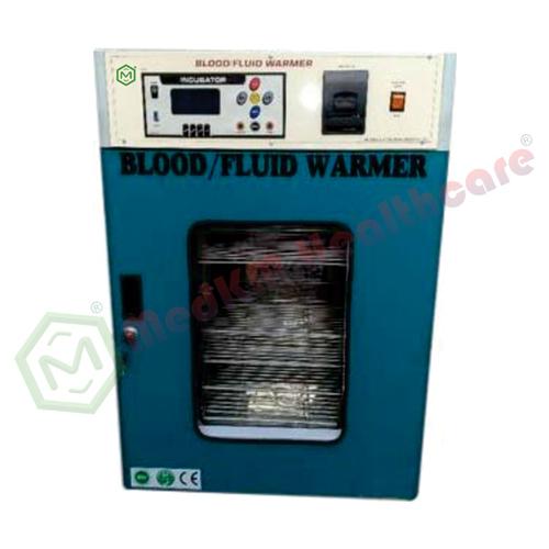 Blood Fluid Warmer