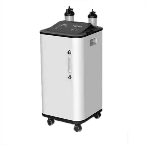 10 Ltr Oxygen Concentrator Medical Grade