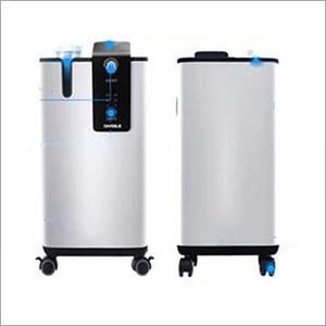 Owgels 5 Ltr Oxygen Concentrator