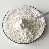 Acetyl Amino Acids