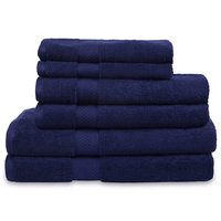 Allure  Family Towel Set