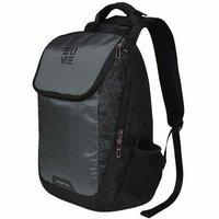 Barret - Massager Backpack