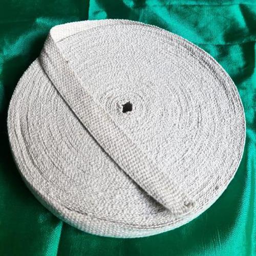 Cotton Fashion Tape