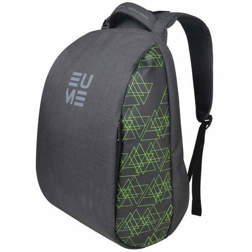 GenX - Massager Backpack