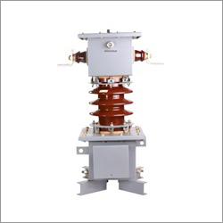 22 KV Outdoor Oil Cooled Current Transformer